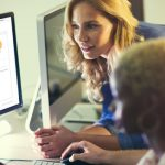 Understanding the role of an IT support service for your business
