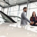 How to Buy a Car: Guide for Amateurs