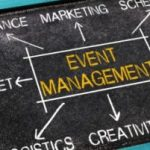 Notable advantages of hiring a well versed event manager
