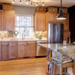 The advantages of remodeling your kitchen