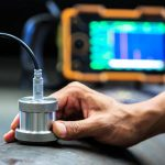 What is Non–Destructive Testing?