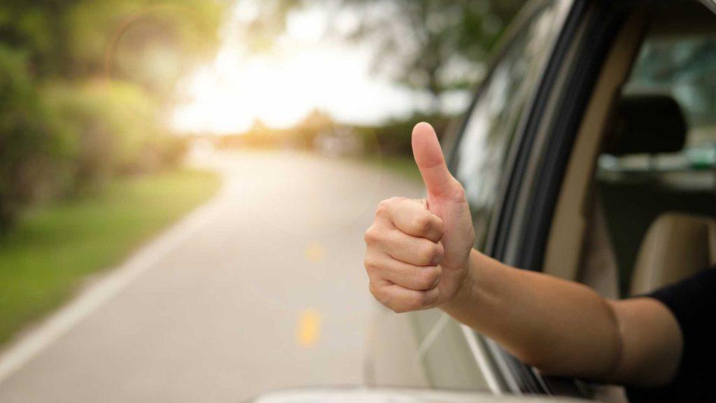 Understanding The Benefits Of Car Warranty Extension